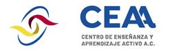 CEAA | Centro de Enseñanza